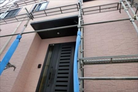 外壁塗装を滋賀で考えているなら【みやび建装】〜豊富な塗料の種類の中でもラジカル塗料をおすすめ〜