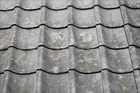 滋賀の屋根塗装のスペシャリスト【みやび建装】は高品質・安心価格で評判の高い工事を提供