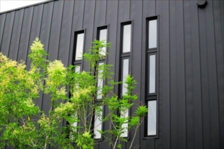 滋賀で外壁の塗装依頼なら評判の高い【みやび建装】にお任せ