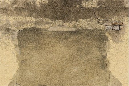 滋賀で塗装を行う【みやび建装】は費用を相場よりおさえられる