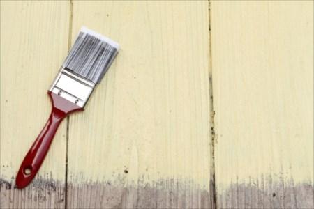 滋賀で塗装を依頼する際に役立つ【みやび建装】 〜塗装の種類のご相談もお気軽に〜
